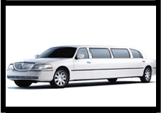Sporting events limousines for Glen Cedars