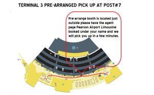 Terminal3post29